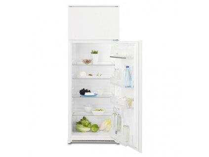Chladnička 2dv. Electrolux EJN2301AOW, vestavná