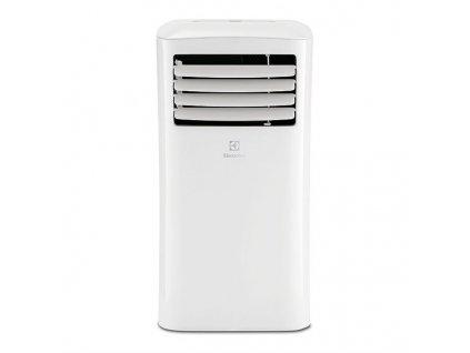 Klimatizace Electrolux EXP08CN1W6 mobilní