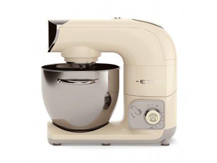 Kuchyňský robot ETA Gratus Storio 0028 90062  + kuchařka + prodloužená záruka na motor