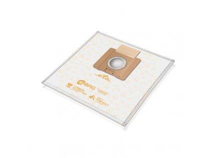 Antibakteriální filtr - Sáček ETA eBAG Antibacterial Maxi 9600 68021