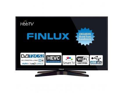 Televize Finlux 32FHC5660