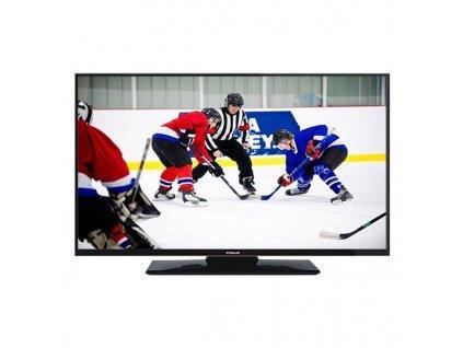 Televize Finlux 43FFC4660