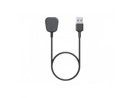 Dokovací stanice Fitbit pro Charge 3