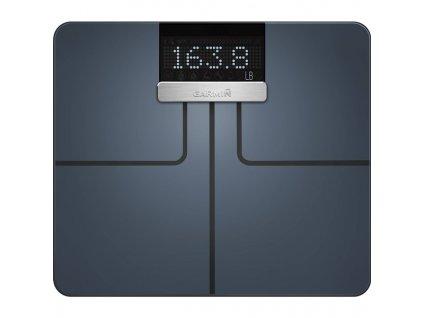 Osobní váha Garmin Index - chytrá váha