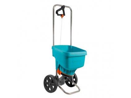 Rozmetadlo hnojiv Gardena XL