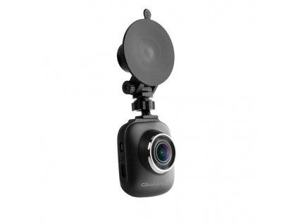 Autokamera GoGEN CC 388
