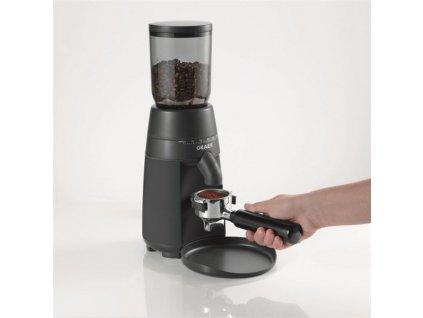 Kávomlýnek GRAEF CM 702