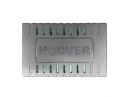 Baterie Hoover ATC/PR