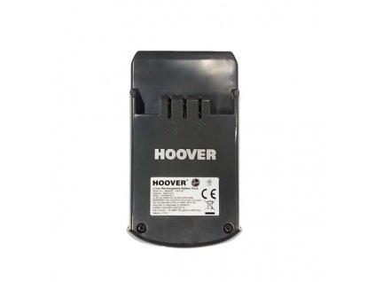Baterie Hoover Rhapsody batery kitt