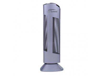 Čistička Ionic-CARE Triton X6 stříbrná s ionizátorem