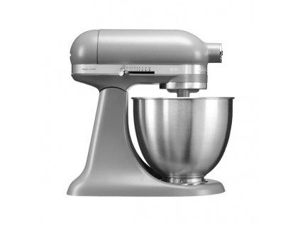 Kuchyňský robot Artisan MINI 5KSM3311XEFG
