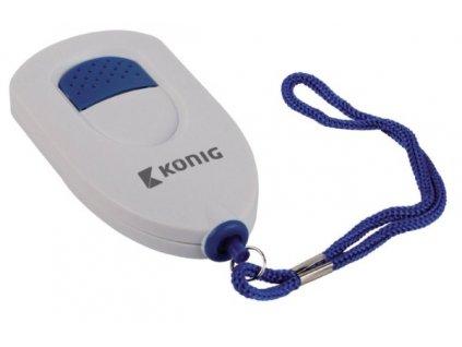 Alarm König SAS-APS10, osobní