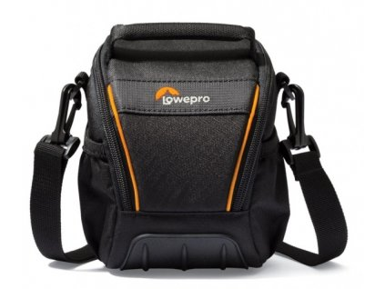 Brašna na foto/video Lowepro Adventura SH 100 II - černá