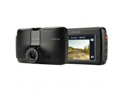 Autokamera Mio MiVue 733 Wi-Fi