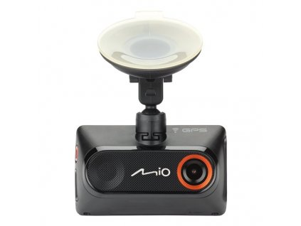 Autokamera Mio MiVue 786 Wi-Fi