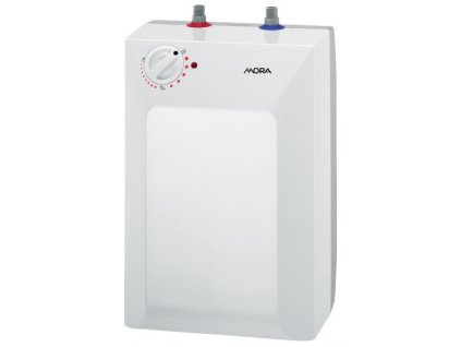 Ohřívač vody Mora BTOM 10 P
