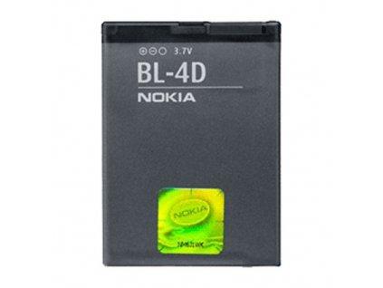Baterie Nokia BL-4D, Li-Ion 1200mAh
