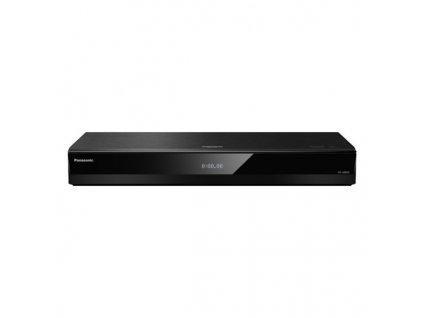 4K UHD Blu-Ray přehrávač Panasonic DP-UB820EGK