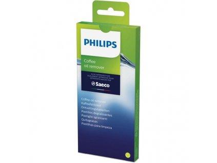 Čistící tablety Philips CA6704/10