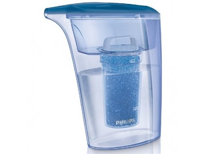 Filtr vodního kamene Philips GC024/10 IronCare