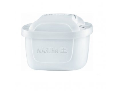 Filtr na vodu Brita Maxtra Plus 1 Pack