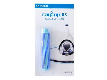 Kartáč Raycop RAY021 RS300