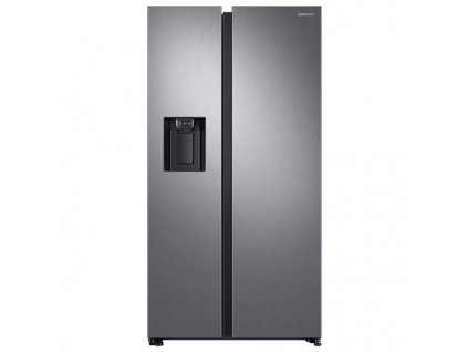 Chladnička amer. Samsung RS68N8231S9/EF, NoFrost