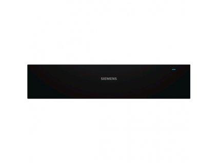 Zásuvka ohřevná Siemens BI510CNR0