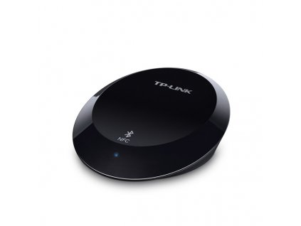 Bluetooth TP-Link HA100