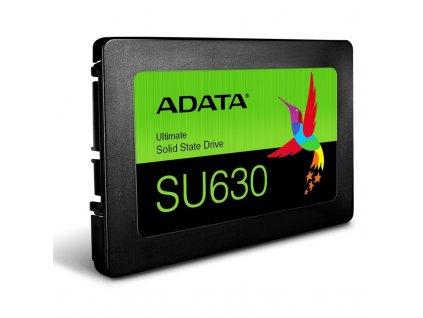 SSD ADATA SU630 960GB