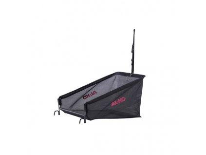 Koš AL-KO pro 38 HM Comfort / 380 HM Premium