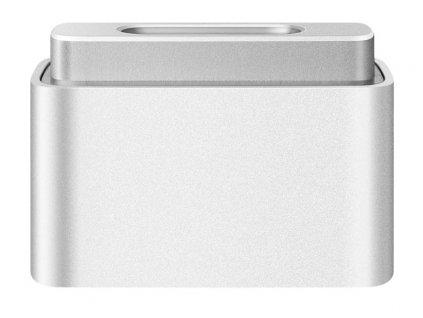 Redukce Apple MagSafe na MagSafe 2 Konvertor