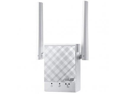 WiFi extender Asus RP-AC51