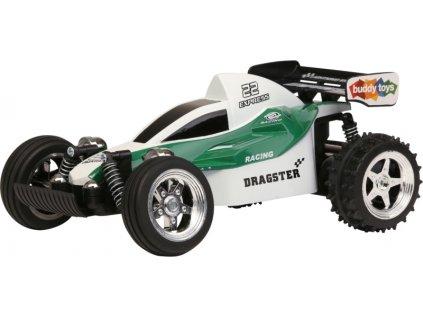 RC auto Buddy Toys BRC 20.412 1:20 Buggy venkovní