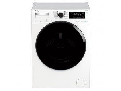 Pračka BEKO WTV 8744 CSXWADST