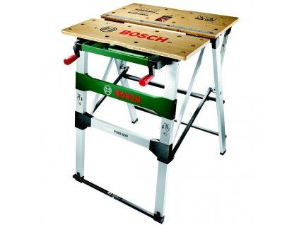 Stůl pracovní Bosch PWB 600 (0.603.B05.200)