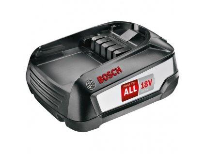 Baterie Bosch BHZUB1830