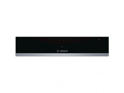 Zásuvka ohřevná Bosch BIC510NS0