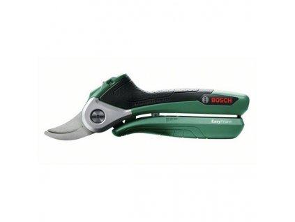 Nůžky na větve Bosch EasyPrune