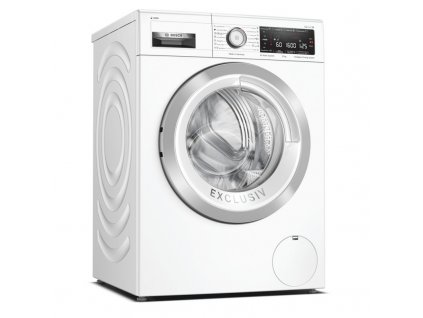 Pračka Bosch WAX32KH0BY