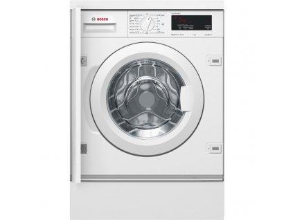 Pračka Bosch WIW24340EU vestavná