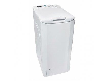 Pračka Candy CST 360L-S