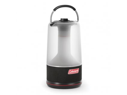 Svítilna Coleman 360 Sound & Light Lantern 2000033876