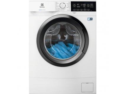 Pračka Electrolux PerfectCare 600 EW6S347S