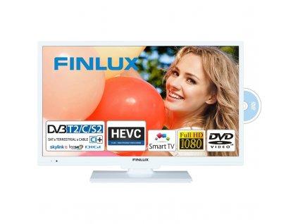 Televize Finlux 22FWDC5161
