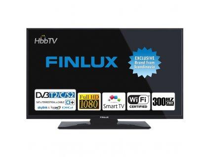 Televize Finlux 39FFC5660