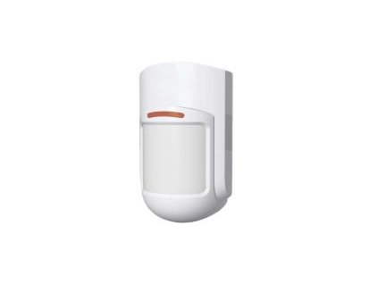 Alarm iGET SECURITY M3P17 - PIR bez detekce zvířat