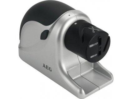 Elektrický brousek na nože AEG MSS 5572