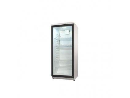 Chladící vitrína Snaige CD290-1008 Design line - komerční použití