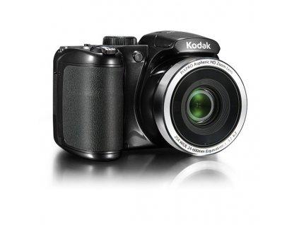 Fotoaparát Kodak ASTRO ZOOM AZ252